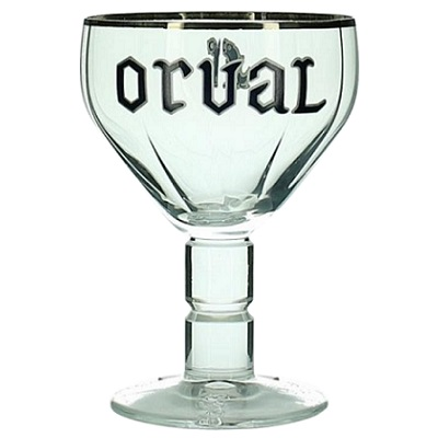 BICCHIERE ORVAL