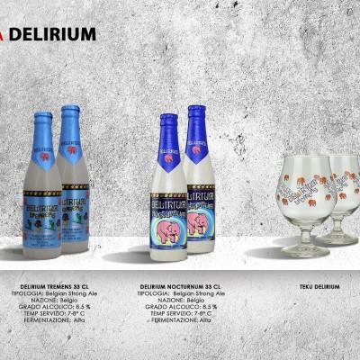 delirium_tremens_nocturnum_beermania