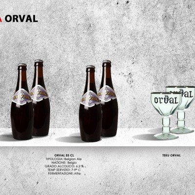 orval_cl_33_beermania