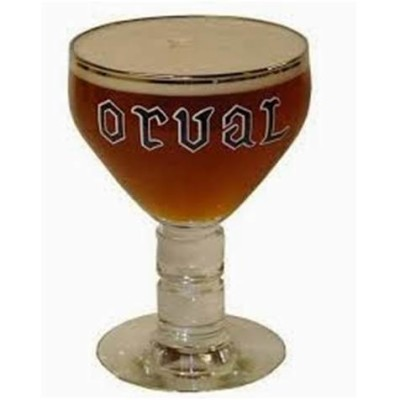 orval_bicchiere_beermania