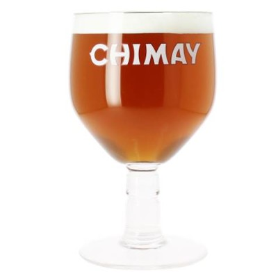 chimay_bicchiere_beermania