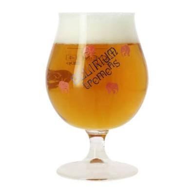 delirium_bicchiere_beermania