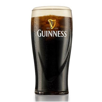 guinness_mezza_pinta_beermania