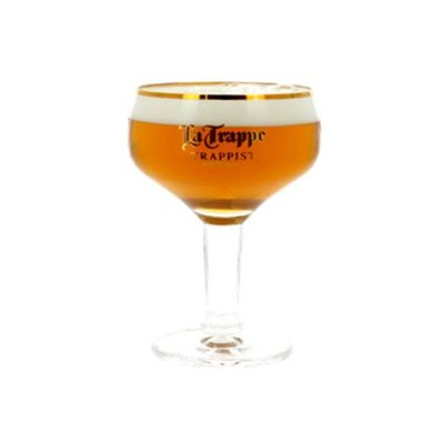 trappe_bicchiere_beermania
