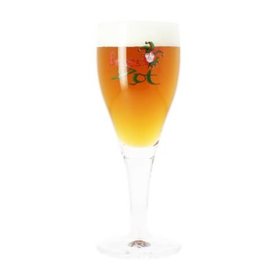 zot_bicchiere_beermania