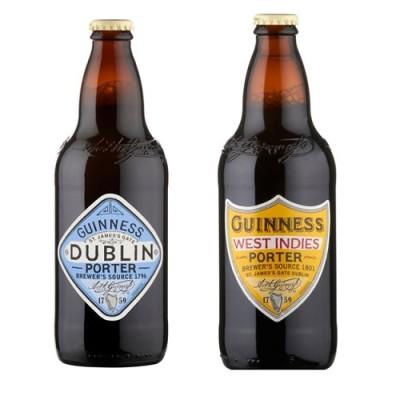Dublin & Wset