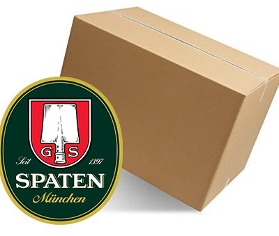 spaten_ct_50_cl