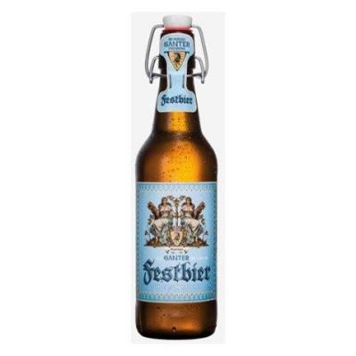 Ganter_festbier_50_cl_beermania
