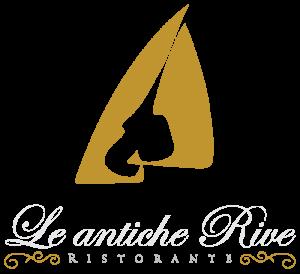 Logo-leanticherive
