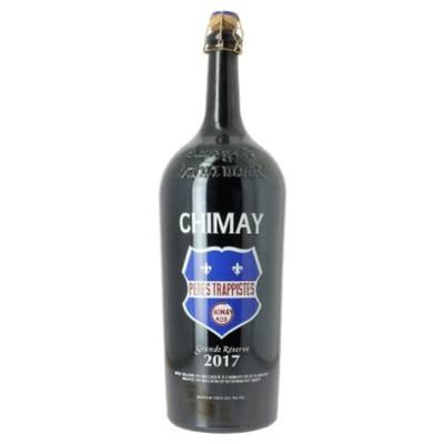 Chimay_grandereserve_2017_beermania_cl_150