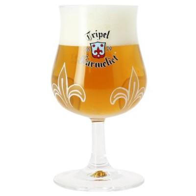 Bicchere_karmeliet_triple_beermania