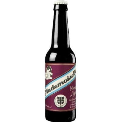 mademoiselle_birrificiodelducato_cl_33_beermania