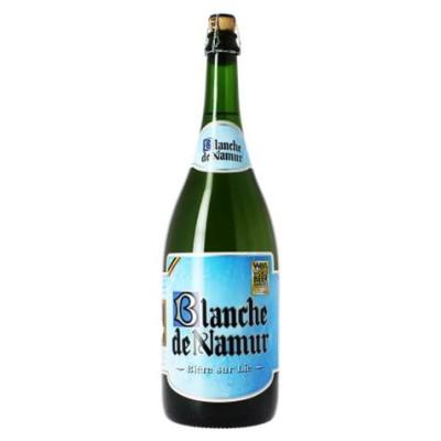 Namur_Blanche_cl_150_beermania
