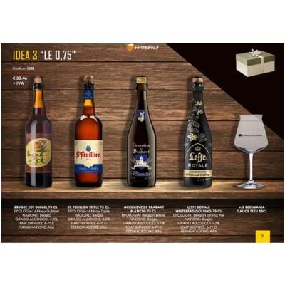birre_belghe_cl_75_beermania