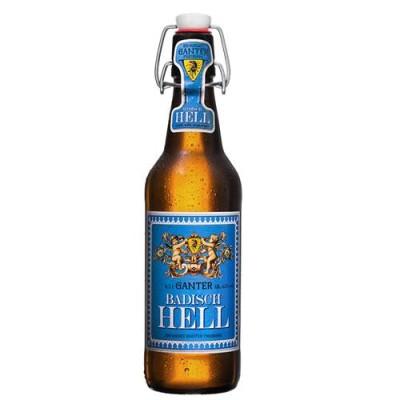 badish_hell_ganter_cl_50_beermania