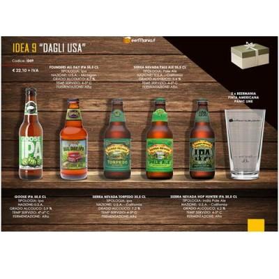 birre_americane_beermania