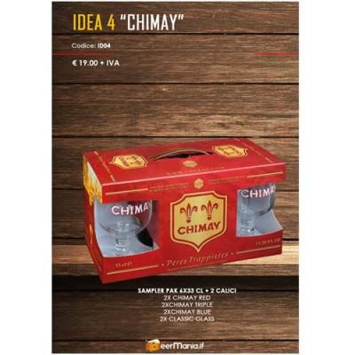 chimay_giftpack_beermania