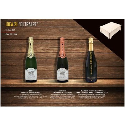 crèmant_champagne_vini_francesi_beermania