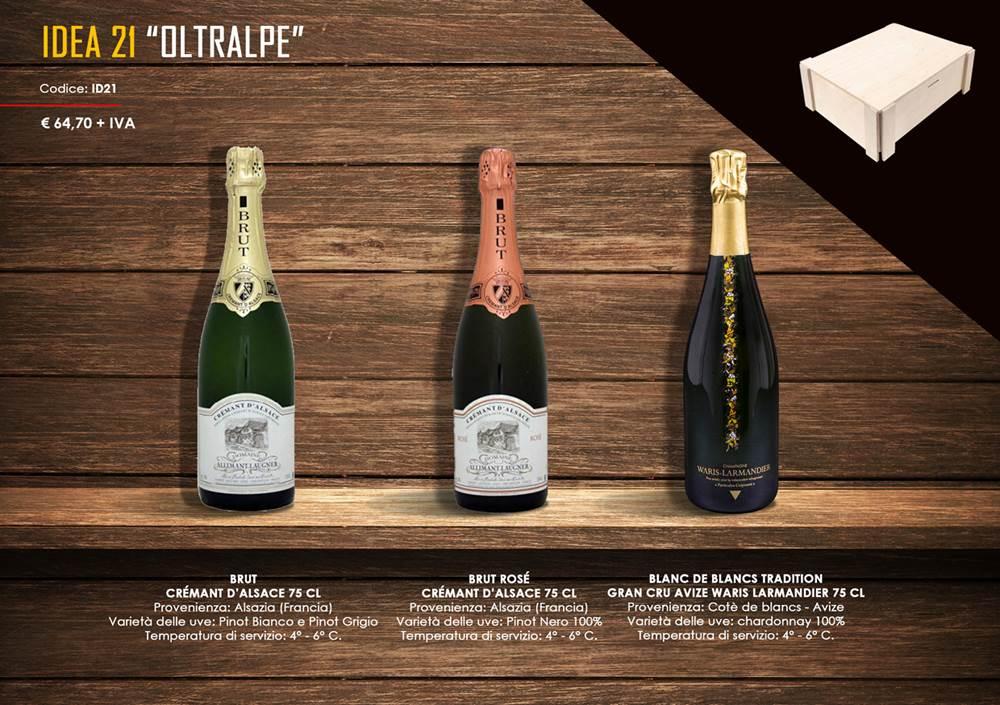 crèmant_champagne_vini_francesi