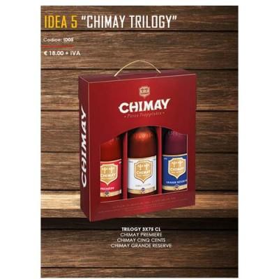 idea_regalo_chimay_trilogy_beermania
