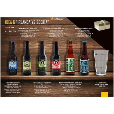 birre_irlandesi_brewdog_beermania