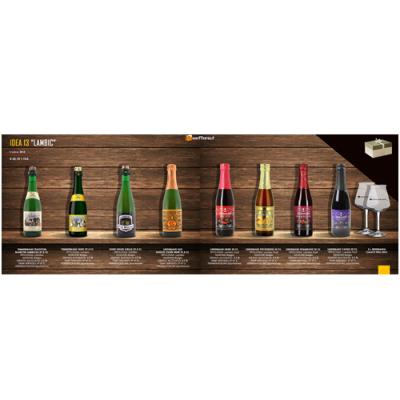 lambic_birre_fermentazionespontanea_beermania