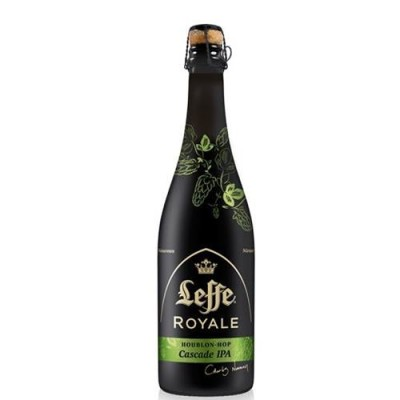 leffe_royale_ipa_cl_75_beermania