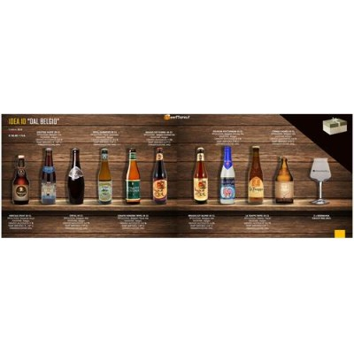 selezione_birre_belghe_beermania