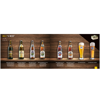 selezione_weiss_beermania