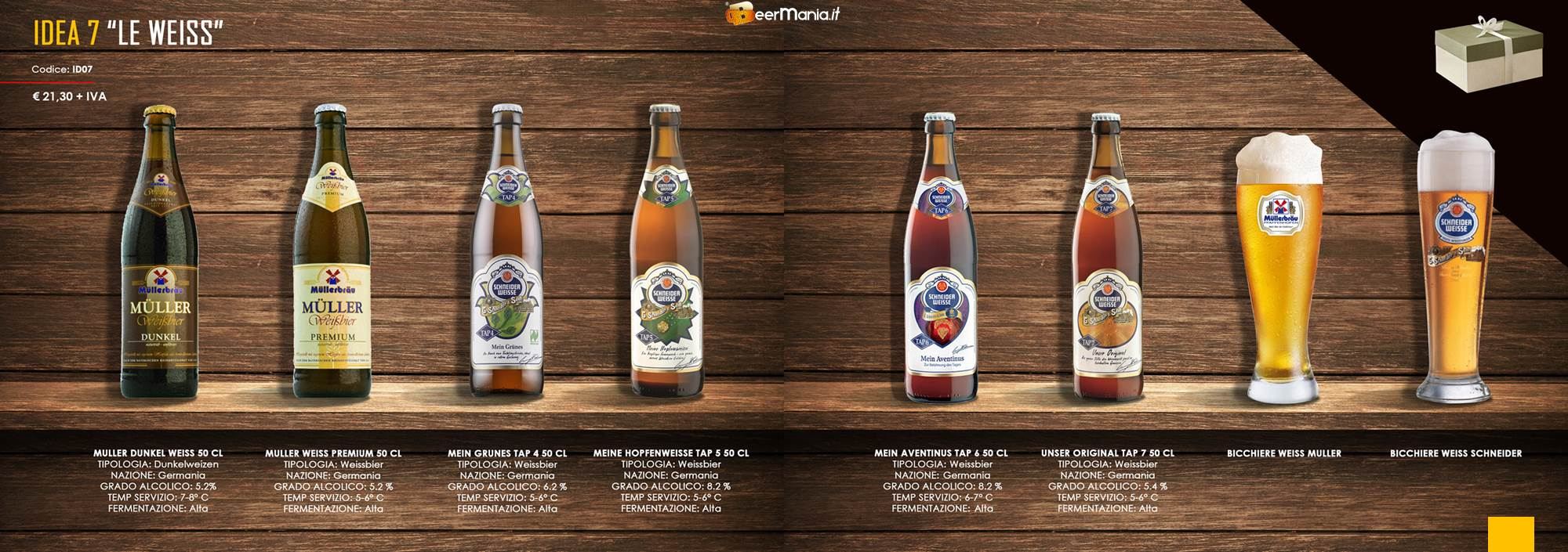 selezione weiss_beermania