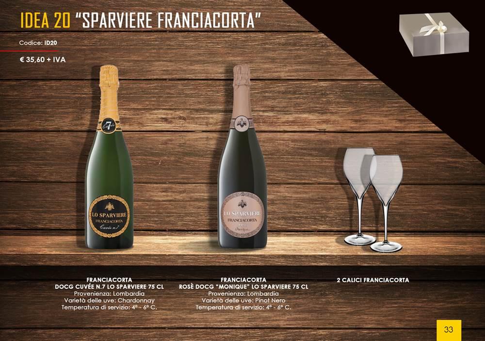 sparviere_franciacorta_gussalliberetta_beermania