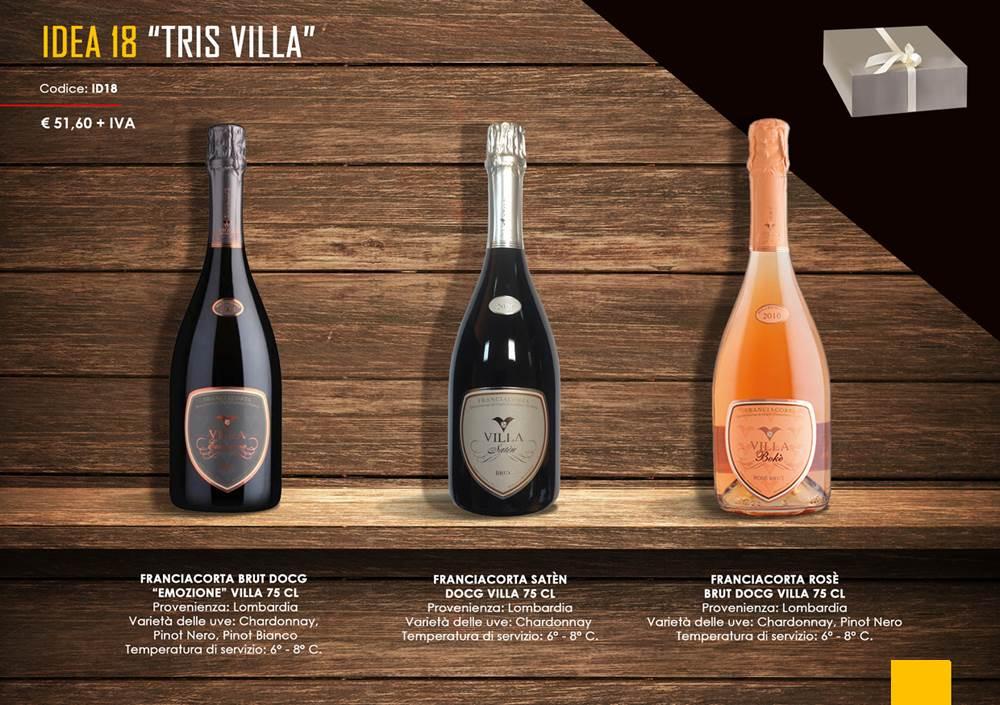 franciacorta_villa_beermania