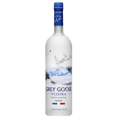 greygoose_vodka_3_litri_beermania
