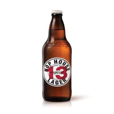 hop_house_beermania