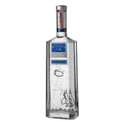 martin_miller_gin_beermania
