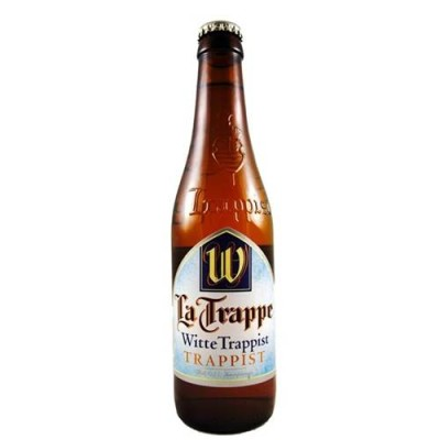 trappe_witte_trappist_33_cl_beermania